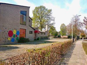 Afbeelding van Basisschool de Vordering